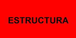 Estructura6