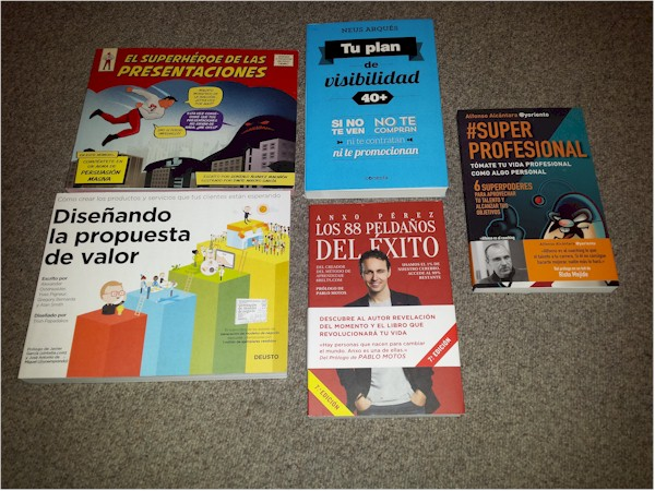LibrosMayo2015
