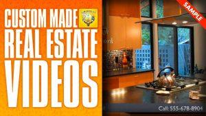 VideoRealEstate