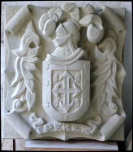4-escudo-heraldico-perez