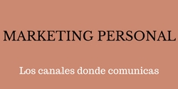 MarketingPersonal2