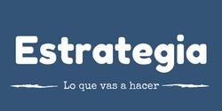 Estrategia2
