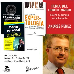 FeriadelLibroAndresPerez