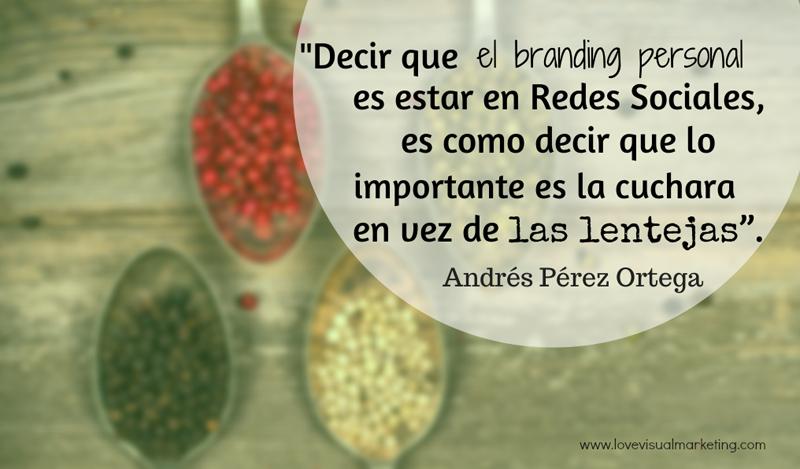 Frase De Andres Perez Ortega Andrés Pérez Ortega