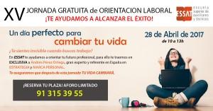 publicacionfb_jornadas_laboral_andres