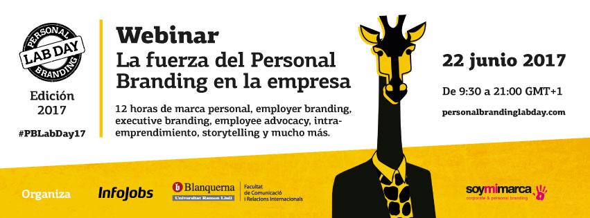 La-fuerza-del-personal-branding-en-la-empresa