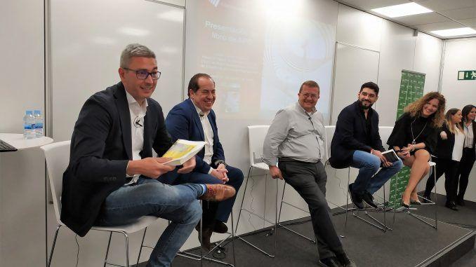 Quieres ser un Profesional Libre? - ESTRATEGIA PERSONAL / Andrés Pérez  Ortega